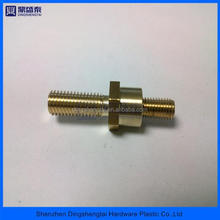 Low price hot-sale use car part oem cnc turning service