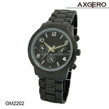 2015 new cheap china men watches, wholesale stainless steel alloy watch
