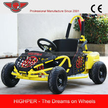 Kids Mini Buggy for Sale (GK005)