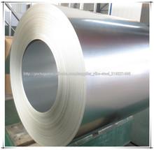 Gi bobina de aço revestido de zinco bobina de aço galvanizado em china 0.16- 1.50*900/1000/1219/1200/1220/1250 z100