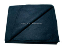 Disposable non woven Airline Blanket
