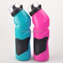 Monster Energy Drink Plastic Water Sport Bottle,Sport Bottle Plastic,Sports Drink Bottle