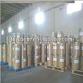Alta pureza y calidad confiable Diphenhydramine clorhidrato de n º cas 147-24-0