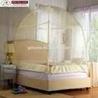 China top venda de mosquiteiro hot vendas rede de mosquito folding mosquito net
