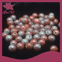 2015 TMBD-040 chinese beads walmart for jewelry making