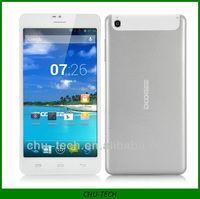 DOOGEE DG-PHABLET DG685 6.85-inch MTK6572 1.3GHz Dual-core Smartphone