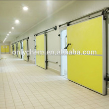 cold storage machinery, cold storage box, used cold room panel