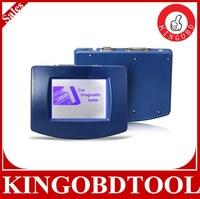 Digipro 3 Digiprog III Digiprog 3 Odometer Programmer V4.88 odometer reset software digi prog 3 toyota mercedes odometer correct
