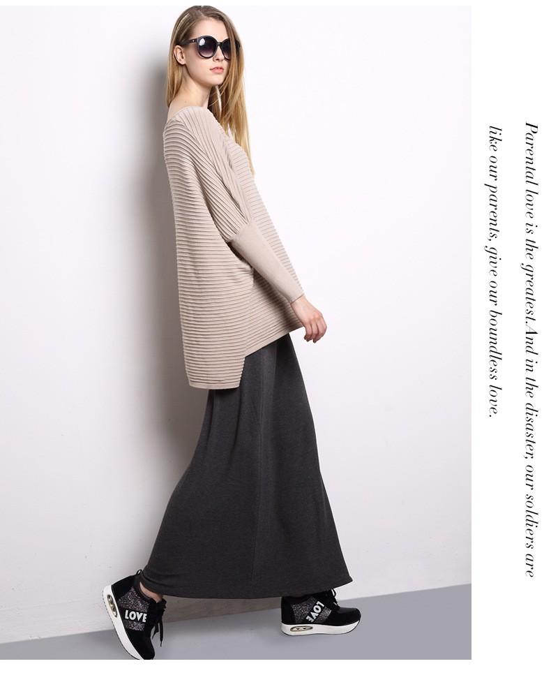 Трикотажные женские свитера доставка