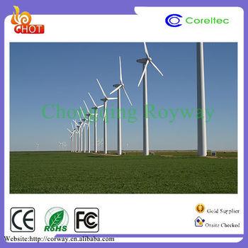 Residential 3kw wind turbine/ wind generator wind mills