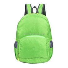 2015 Summer New Nylon Shoulder Bag Outdoor School Bag