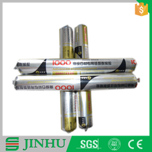 Factory supplier Heat resistant Cheap high-temp silicone sealant