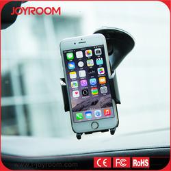 joyroom car Windshield mobile Holder