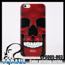 Wholesale personalised printing TPU hard mobile phone case for samsung galaxy note 10.1