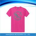 Ampliamente utilizado al por mayor calidad- seguro de t. Camisas