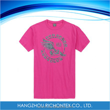Widely Used Wholesale Quality-Assured t.shirts