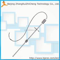 Magnetostrictive liquid water level sensor H780 magnetostrictive level transmitter