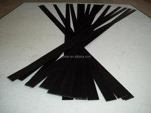Best quality carbon fiber bar a lot of size mould to choose