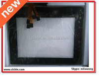 12.1 inch USB capacitive touch screen panel, EETI, high quality, cheap monitor touch screen