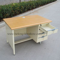 Metal Small Bedside Tables from China