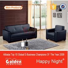 Classical style UK hot sale arabic sofa set design A803