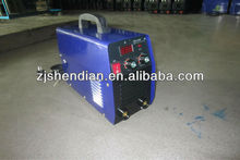high quality CE approval MMA200 series dc inverter arc mosfet welding machine/welder with best quality