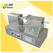 ultrasonic sealing machine/ultrasonic tube sealer/ultrasonic sealer