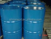 IOTA Polydiethylsiloxane instrument oil lubrication