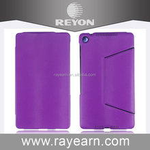 """Cheap hotsell for google nexus 7"""" tablet cover"""