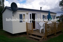 Prefab wooden house/mobile house/modular house/Container House