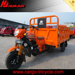 china cargo tricycle/tricycle 3 wheel motorcycle/3 wheel scooter for adult
