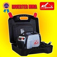 dc inverter welding machine, 160A popular welder