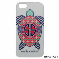 7 designs phone case for your choice, case for iphone 5