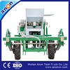 ANON MACZ One Row Pull-behind Cabbage Transplanter Machine For Sale