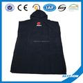 grossista china importação litoral robe toalha poncho