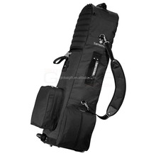 Club Champ Golf Travel Bag Airplane Constrictor 2 Standard Traveling Cover Case Carrier