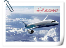 Air freight drop shipping rates from China to CHIANG MAI THAILAND for led light electronics construction - Skype: boingrita