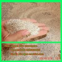 Casting precision casting investment precision casting mullite powder with cheap price