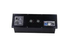 2x600W power amplifier module for active speaker,audio power amplifier module
