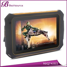 7inch 3g tablet, oem android tablet, brand your own tablet