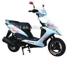 800W DISC brake electric motorbike fabulous looking for adult