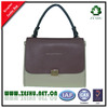 new arrival ladys hand bags manufacture in China