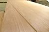 Teak wood solid laminated board