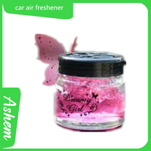 Room air freshener high quality room air freshener with Logo printing AS-067