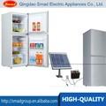 estreito eletrodomésticos solar freezer geladeira