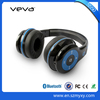 Swimming waterproof wireless bluetooth stereo earphone for samsung