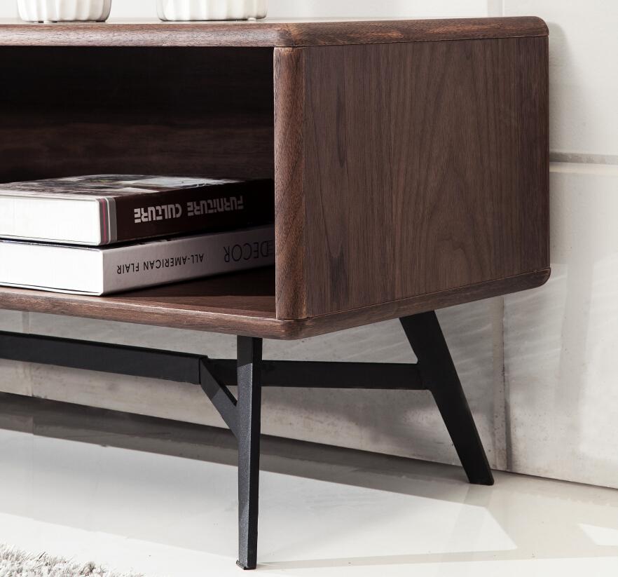 Boekenkast woonkamer hoek for Goedkope meubels
