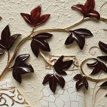 B6052A 3D relief home decor wall hangings make home decor craft ideas