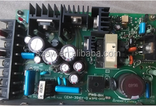 Elevators Spare Parts/RT-3-522/MIT Switch Power/X59LX-30/Elevator Power for the Control Box