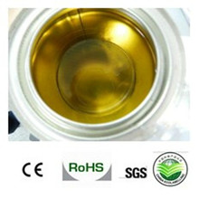 pentaerythritol for Alkyd resins used in painting and oil manufactured in China